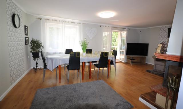 Dom na sprzedaż <span>Bydgoski, Osielsko, Maksymilianowo</span>