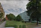 Morizon WP ogłoszenia | Mieszkanie na sprzedaż, Gliwice Sikornik, 37 m² | 3311