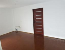 Morizon WP ogłoszenia | Kawalerka na sprzedaż, Gliwice Stare Gliwice, 40 m² | 3460