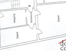 Morizon WP ogłoszenia | Mieszkanie na sprzedaż, Gliwice Śródmieście, 60 m² | 6570
