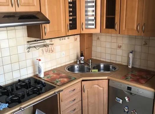 Mieszkanie na sprzedaż <span>Gliwicki (pow.), Knurów, Sokoła</span>