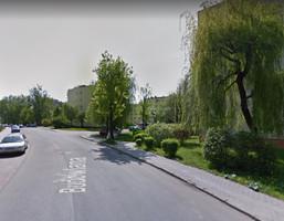 Morizon WP ogłoszenia | Mieszkanie na sprzedaż, Zabrze Rokitnica, 53 m² | 8778
