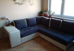 Morizon WP ogłoszenia | Mieszkanie na sprzedaż, Gliwice Sikornik, 47 m² | 0601