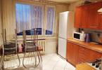 Morizon WP ogłoszenia   Mieszkanie na sprzedaż, Zabrze Zaborze, 62 m²   7570