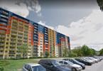 Morizon WP ogłoszenia | Mieszkanie na sprzedaż, Zabrze Marii Curie Skłodowskiej, 69 m² | 9534