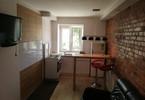 Morizon WP ogłoszenia | Mieszkanie na sprzedaż, Zabrze Rokitnica, 44 m² | 8529