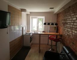 Morizon WP ogłoszenia   Mieszkanie na sprzedaż, Zabrze Rokitnica, 44 m²   8529