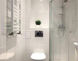 Morizon WP ogłoszenia | Mieszkanie na sprzedaż, Zabrze Centrum, 50 m² | 5930