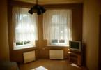 Morizon WP ogłoszenia | Mieszkanie na sprzedaż, Zabrze św. Barbary, 64 m² | 4426