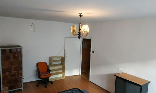 Mieszkanie na sprzedaż <span>Gliwice, Zatorze, Młodego Hutnika</span>