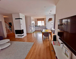 Morizon WP ogłoszenia | Dom na sprzedaż, Dawidy Bankowe, 230 m² | 0849