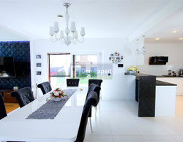Morizon WP ogłoszenia   Dom na sprzedaż, Wieliszew, 208 m²   8307