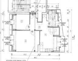 Morizon WP ogłoszenia | Mieszkanie na sprzedaż, Legnica J. I. Kraszewskiego, 55 m² | 7021