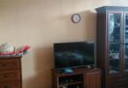 Morizon WP ogłoszenia | Mieszkanie na sprzedaż, Legnica Niedziałkowskiego, 84 m² | 7596