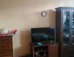 Morizon WP ogłoszenia   Mieszkanie na sprzedaż, Legnica Niedziałkowskiego, 84 m²   7596