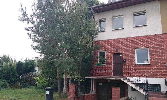 Dom na sprzedaż <span>Głogowski (pow.), Głogów, Kazimierza Wielkiego</span>