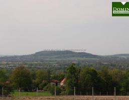 Morizon WP ogłoszenia | Działka na sprzedaż, Ustroń, 5550 m² | 2502