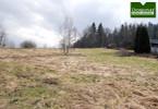 Morizon WP ogłoszenia | Działka na sprzedaż, Ustroń, 1762 m² | 6488