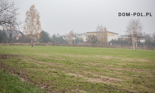 Działka do wynajęcia <span>Lublin</span>