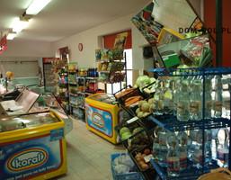 Morizon WP ogłoszenia   Lokal na sprzedaż, Lublin Kalinowszczyzna, 75 m²   9662