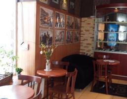 Morizon WP ogłoszenia | Lokal gastronomiczny na sprzedaż, Bytom Śródmieście, 49 m² | 2471