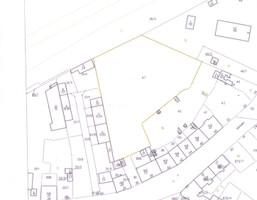 Morizon WP ogłoszenia | Działka na sprzedaż, Legnica, 5013 m² | 1969