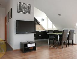 Morizon WP ogłoszenia | Mieszkanie na sprzedaż, Gdańsk Osowa, 61 m² | 2851