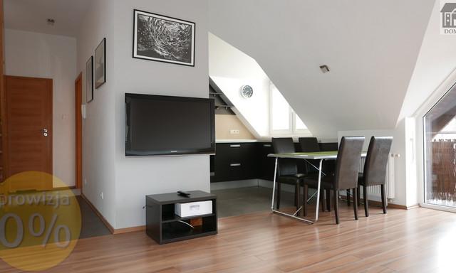Mieszkanie na sprzedaż <span>Gdańsk, Osowa, Hermesa</span>