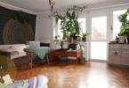 Morizon WP ogłoszenia | Mieszkanie na sprzedaż, Gdynia Karwiny, 55 m² | 0231