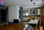 Morizon WP ogłoszenia   Dom na sprzedaż, Bielkowo, 160 m²   0000