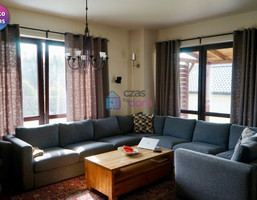 Morizon WP ogłoszenia | Dom na sprzedaż, Bielkowo, 160 m² | 0068