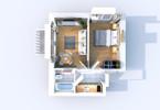 Morizon WP ogłoszenia | Mieszkanie na sprzedaż, Warszawa Ursus, 25 m² | 3593