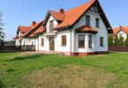 Morizon WP ogłoszenia | Dom na sprzedaż, Wola Gołkowska, 177 m² | 2852