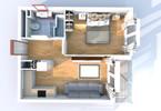Morizon WP ogłoszenia | Mieszkanie na sprzedaż, Warszawa Ursus, 38 m² | 8305