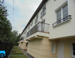 Morizon WP ogłoszenia | Dom na sprzedaż, Warszawa Wawer, 156 m² | 2261