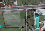 Morizon WP ogłoszenia | Działka na sprzedaż, Mińsk Mazowiecki, 13228 m² | 0077
