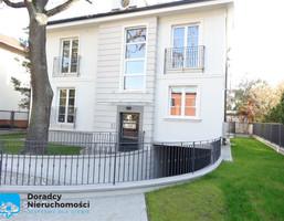 Morizon WP ogłoszenia | Mieszkanie na sprzedaż, Warszawa Anin, 80 m² | 6934