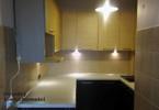 Morizon WP ogłoszenia | Mieszkanie na sprzedaż, Poznań Winogrady, 38 m² | 0304