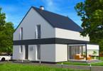 Morizon WP ogłoszenia | Dom na sprzedaż, Radzewo, 137 m² | 1279