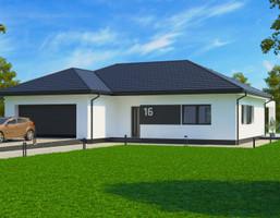 Morizon WP ogłoszenia | Dom na sprzedaż, Kórnik, 175 m² | 4304
