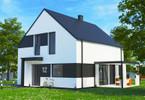 Morizon WP ogłoszenia | Dom na sprzedaż, Komorniki, 123 m² | 6644