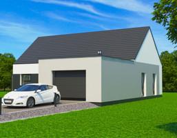 Morizon WP ogłoszenia | Dom na sprzedaż, Buk, 119 m² | 6683