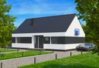 Morizon WP ogłoszenia   Dom na sprzedaż, Lusówko, 88 m²   6648