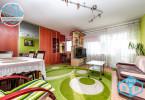 Morizon WP ogłoszenia   Mieszkanie na sprzedaż, Białystok Piasta, 58 m²   9626