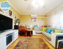 Morizon WP ogłoszenia | Mieszkanie na sprzedaż, Białystok Dziesięciny, 59 m² | 8418