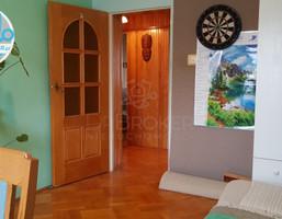 Morizon WP ogłoszenia | Mieszkanie na sprzedaż, Białystok Nowe Miasto, 82 m² | 6130