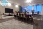 Morizon WP ogłoszenia | Mieszkanie na sprzedaż, Białystok Wysoki Stoczek, 84 m² | 8919