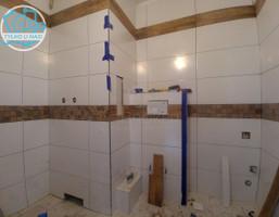 Morizon WP ogłoszenia | Mieszkanie na sprzedaż, Białystok Piasta, 48 m² | 7382