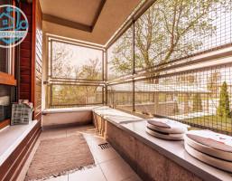 Morizon WP ogłoszenia | Mieszkanie na sprzedaż, Białystok Zielone Wzgórza, 47 m² | 7306