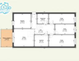 Morizon WP ogłoszenia | Mieszkanie na sprzedaż, Białystok Słoneczny Stok, 92 m² | 4232